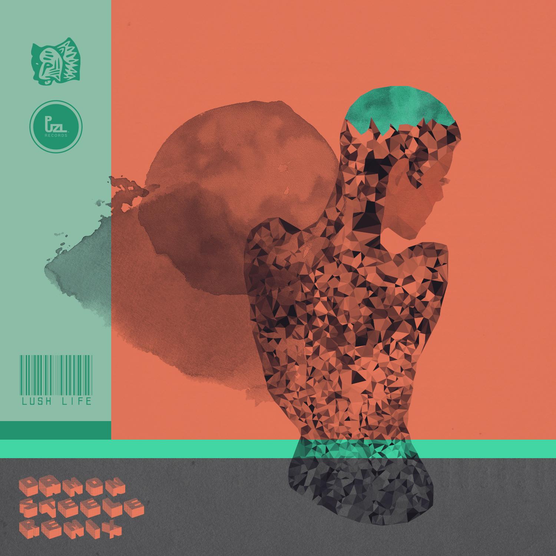 Lush Life- Damon Steele Remix